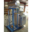 THERMAL FLUID SYSTEMS KV Series