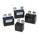 Film Capacitors for IGBT Power Electronics Applications