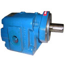 Gear Motors