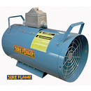 Sure Flame UB12E Explosion Proof Blower