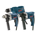 Drills, Saws & Hand Tools for Rent