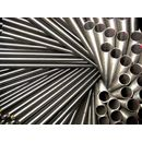 ALLOY 20-S Seamless Nickel Alloy Pipe