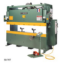 17 Ton Hydraulic Press Brakes