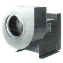 Fume Hood Exhaust Blowers