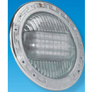 Intellibrite&amp;#174; White LED Pool Lighting