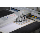 Digital Printing and Cutting Label Fabrication Services