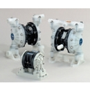 Double Diaphragm Ink Pumps and Pump / Tank Systems