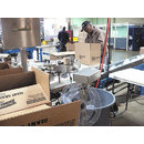 Custom Contract Packaging Services