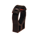 Polypropylene Pipe Clips
