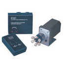 Microelectric Actuators for Two Position Valves - VICI Valco Instruments Co., Inc.