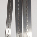 Aluminum Continuous Hinges