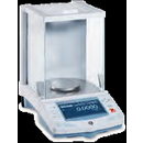 Explorer® Pro Analytical Balances