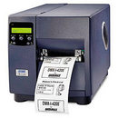 Datamax-O'Neil I-4208/I-4308 Direct Thermal/Thermal Transfer Label Printers