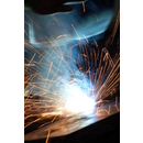 Welding, Assembly & Fabricating