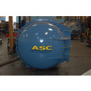 Econoclave&amp;#174; 6X12 Autoclaves