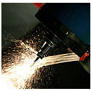 CNC Milling Services