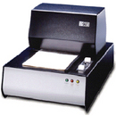 SP2200 Ticket Printers