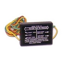 3 to 2 Electrical Converter Foreign to Domestic Cars