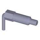 Plungers CAD Models