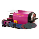 MULTI-MAX Grinder