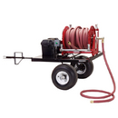Hose Reel Trailers & Carts (Series 30000)