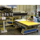 General Plastic Fabrication Services
