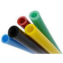 Thermoplastic Tubing Extrusion Services