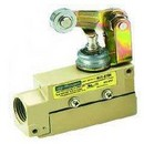 MJ1 Series - Enclosed Limit Switches - Powertech Controls Co., Inc.