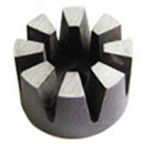 Alnico Rotor Holding Magnets (ALR Series)