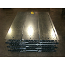 Structural &amp; Sheet Metal Fab