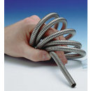 HTG1100 Series Galvanized Flexible Floppy Guard Interlocked Metal Hose