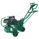 Lawn, Garden & Landscaping Equipment for Rent