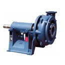 LCC Pump - Metal
