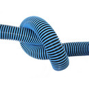 Agua-Flex Swimming Pool Vacuum Hoses