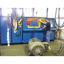 Industrial & Commercial Motor & Pump Repair Services