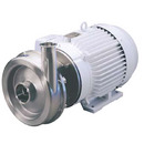 Premium Pumps - Sterling Process Engineering