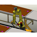 Robotic Systems and Integration Services