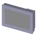 Screens CAD Models
