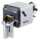 AVERY DENNISON&amp;#8482; TTK Textile Label Printer