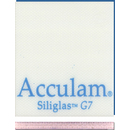 "Siliglas™ G7 Laminate Sheet 36"" x 48"""