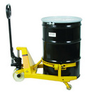 Pallet Truck for 55 Gallon Drums