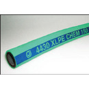 Cross-Linked Polyethylene Suction Hose Series 4430