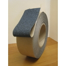 189 Grit Safety Tape