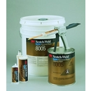 3M Scotch-WeldPlastic Adhesive DP8005