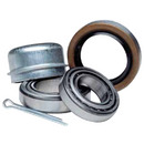 Tapered Roller Bearings - Tie Down Engineering, Inc.
