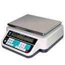 DIGI DC-782 Series Portable Counting Scales