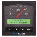 5075 ProPoint&amp;#8482; Totalizing Flow Monitor