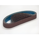 Abrasive Belts for Pipe Finishing - CS Unitec, Inc.
