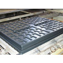Thermoforming/Vacuum Forming Services