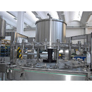 Special Application Packaging Machines